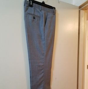 Boys slacks